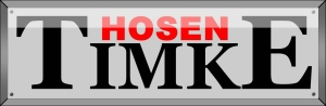 Hosen-Timke Online Shop for jeans and more for men